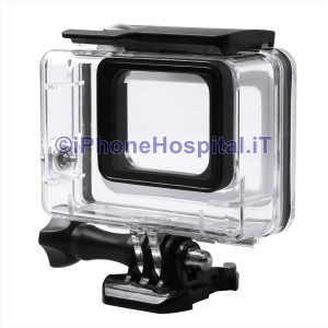 Case per Gopro HERO 5 45mt