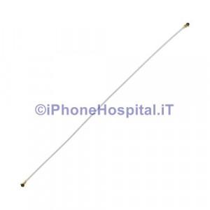 Cavo Antenna Flat per Samsung Galaxy Samsung Note 3 N9005