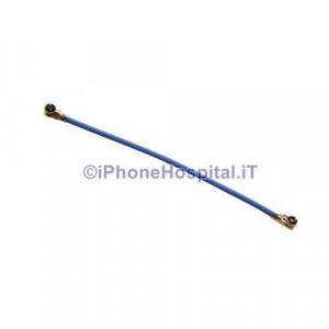 Cavo antenna Samsung SM-G900F Galaxy S5 SM-G310 Galaxy Ace