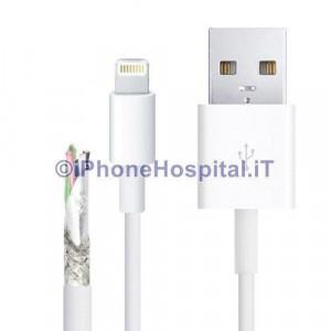 Cavo dati Lighting per Apple iPhone 5