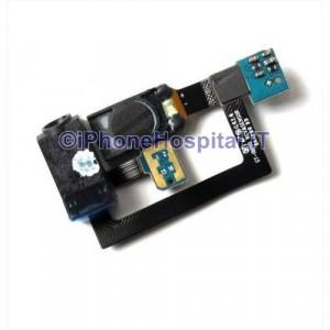 Flat Audio Altoparlante Sensore Vibra per Samsung Galaxy S i9000