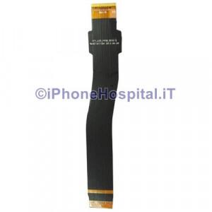 "Cavo Flat Lcd per Display Samsung Galaxy Tab 3 10"" P5200 P5210"