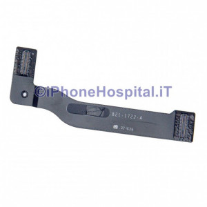 "Cavo I/O per Apple Macbook Air 13"" A1466 (2013/2014/2015) - 923-0440"