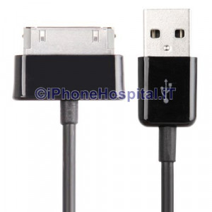 Cavo USB Sync e Carica per Samsung Galaxy Tab & Note