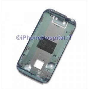 Chassis Retro Cover Medio HTC Sensation Z710 G14