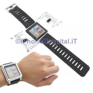 Cinturino per iPod Nano 6 Luna Tik