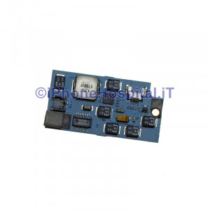 Circuito Audio Controller Board (922-8379)