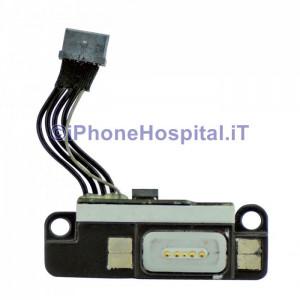 "Circuito MagSafe per MacBook Air 13 ""A1237 / A1304"