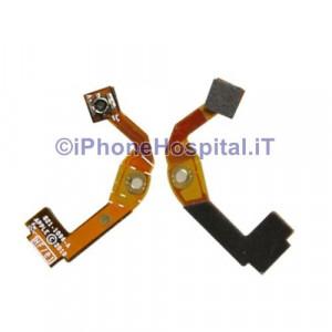 Connettore di Segnale WiFi iPod Touch 4 Generazione