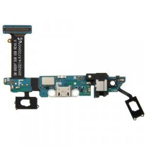 Connettore Dock Ricarica e Flat per Samsung Galaxy S6 G920F