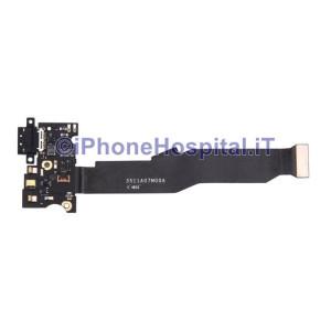 """Tastiera USA Per MacBook Pro 13"""" A1425 Late 2012-Early 2013 con Retroilluminazione"""