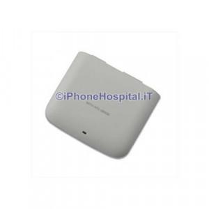 Coperchio Batteria per HTC Cha Cha G16 A810E Bianco
