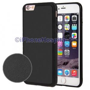 Cover Custodia con Tecnologia Micro-aspirazione Antigravita' per iPhone 6 & 6S