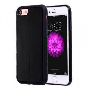 Cover Custodia con Tecnologia Micro-aspirazione Antigravita' per iPhone 7