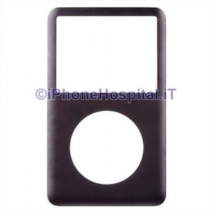 iPod Classic Cover Frontale Nero