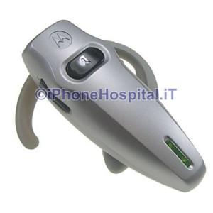 Cuffia Auricolare Motorola HS805