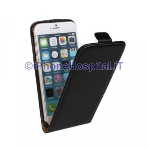 "Custodia Verticale Chiusura Magnetica per iPhone 6 4,7"""