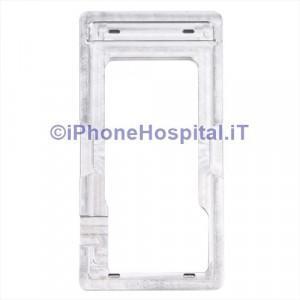 Dima di precisione Alluminio Riparazione Vetri Touch Lcd Samsung Galaxy Note 5