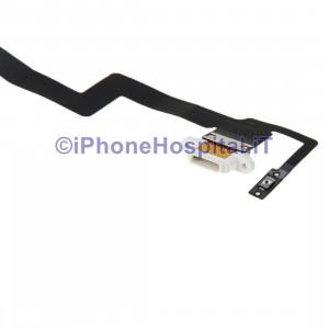 Dock ricarica e Dati per iPad Air Pro A1584 - A1652