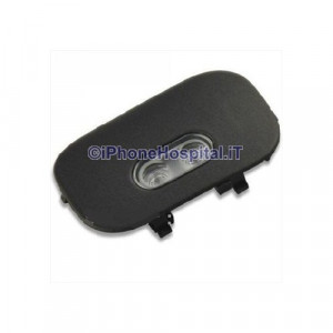 Flash cover per Htc Desire HD A9191
