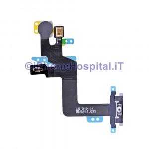 Flat Accensione per Apple iPhone 6S Plus 821-00124-04