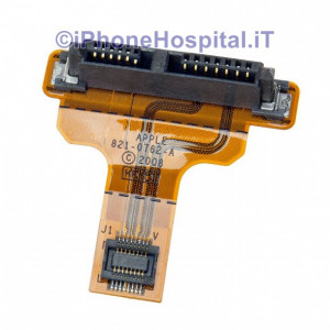 Flat Cable DVD A1286 / A1297 / 922-8705, 922-8919