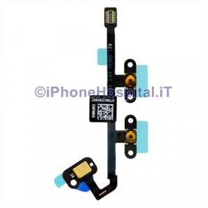 Flat Cable Volume per Apple iPad Air 2
