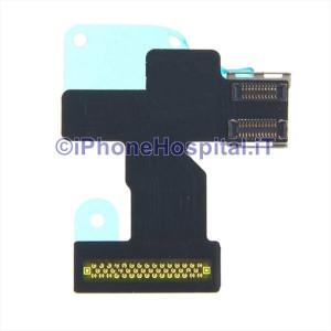 Flat Flex Scheda Base per Schermo Apple Watch 38mm 821-2681-04/A