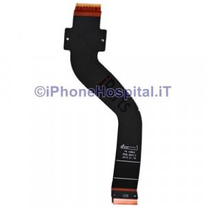 Flat LCD per Samsung Galaxy Tab 2 10.1 P5100 / P5110