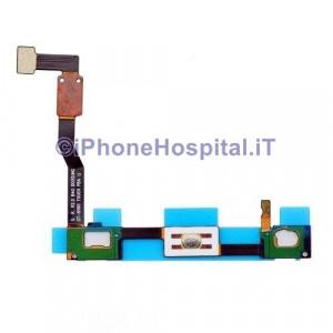Flat Sotto Tastiera Samsung I9100 Galaxy S II