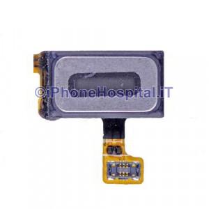 Flat Speaker Altoparlante per Samsung Galaxy S7 Edge G935