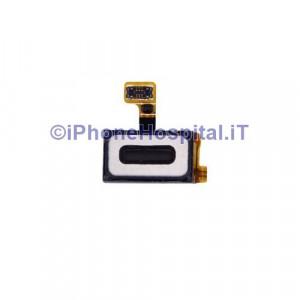 Flat speaker altoparlante  Samsung Galaxy S7 SM-G930