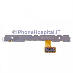 Flat Tasti Volume per Samsung Galaxy S7 G 930