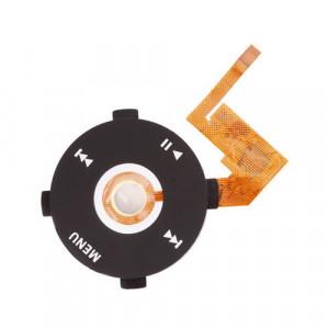Flex ClickWheel Nero iPod Nano 1GEN