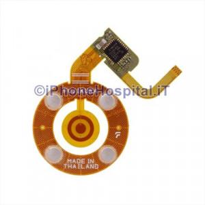 Flex ClickWheel iPod Nano 3GEN