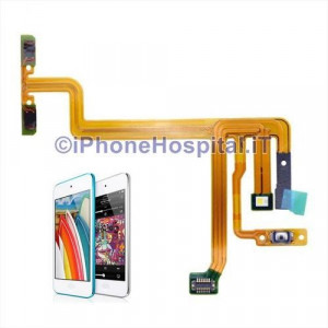 Flex On Off Volume iPod Touch 5 generazione - 821-1609 - A