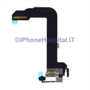 Flex Ricarica Home Auricolare iPod Touch 6 Generazione A1574 - 821-00169-04