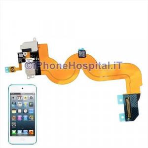 Flex Ricarica Home Auricolare iPod Touch 5 Generazione 821-1616-02