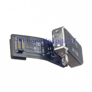 Foro audio per MacBook A1398 - 923-0097 - 821-1548-A