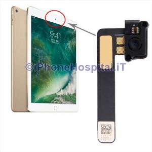 Fotocamera Frontale 821-1521-06 - 821-1521-A per iPad Air
