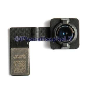"""Fotocamera Frontale per Apple per iPad Pro 9.7"""""""