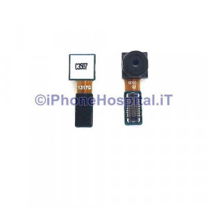 Fotocamera Frontale per Samsung Galaxy S4 Mini i9195 - GH96-06282A