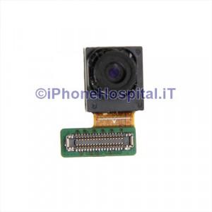 Fotocamera Frontale Per samsung Galaxy S7 G930