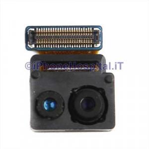 Fotocamera Frontale per Samsung Galaxy S8 G950F