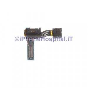 Fotocamera Frontale Samsung Galaxy Samsung Note 3 N9000-N9005