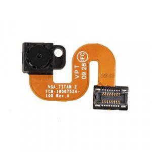 Fotocamera per Apple iPod Nano 5 GEN