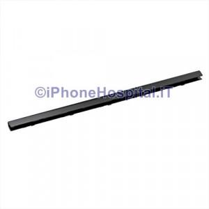 """Frizione Coperchio MacBook Pro 15"""" A1286 - 922-9324"""