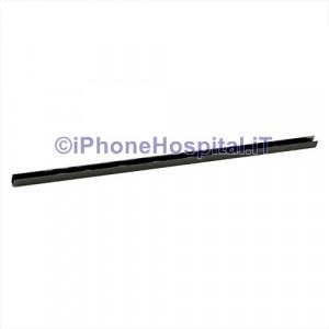 Frizione Coperchio Cardine MacBook Air A1370 - A1465