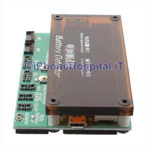 Rilevatore e Strumento di Attivazione per Batterie iPhone X / 8 / 8Plus / 7/7 Plus / 6s / 6s Plus