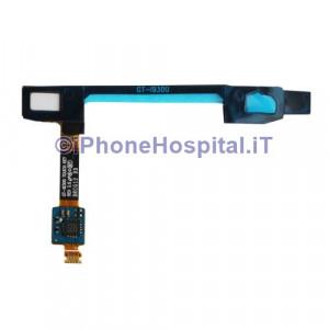 Galaxy S3 i9300 Sensore luce vicinanza